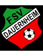 FSV Dauernheim