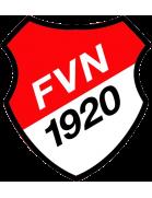 FV Neuhausen