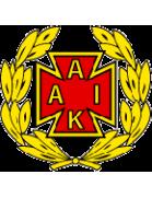 Avesta AIK