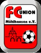 FC Union Mühlhausen U19