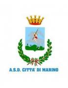 ASD Città di Marino