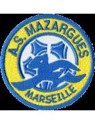AS Mazargues Marseille