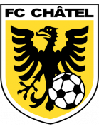 FC Châtel-St-Denis