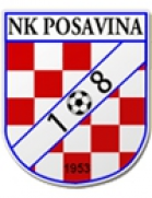NK Posavina 108 Bosanska Bijela