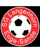SG Langenhorn/Enge