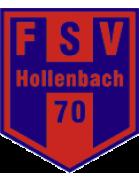 FSV Hollenbach U19