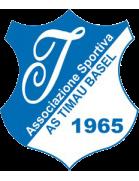 AS Timau Basel