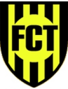 FC Therwil