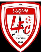 Luçon Football Club