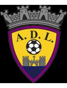 AD Limianos U19