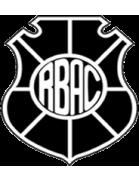 Rio Branco Atlético Clube (ES)