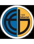FC Biberist