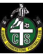 Cornerstone Football Club Kumasi
