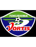 Tokushima Vortis Reserve