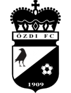 Ózd FC
