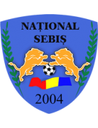 CS National Sebis