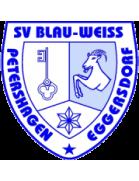 Blau-Weiß Petershagen-Eggersdorf
