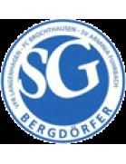 SG Bergdörfer