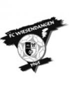 FC Wiesendangen