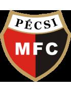 Pécsi MFC II