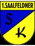 1. Saalfeldner SK Jugend
