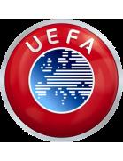 UEFA-Exekutivkomitee