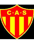 Club Atlético Sarmiento (Resistencia)