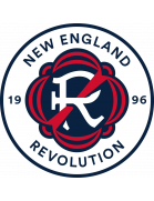 New England Revolution Academy