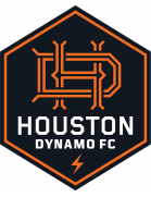 Houston Dynamo Academy