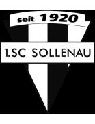 1. SC Sollenau II