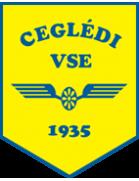 Ceglédi VSE U19