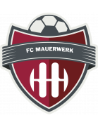 FC Karabakh Wien Jugend