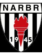 NARB Reghaïa