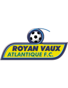 Royan-Vaux Atlantique FC
