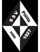 SSV Pölitz
