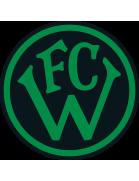 FC Wacker Innsbruck Juvenil