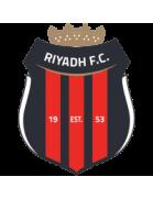 Al-Riad