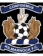 Kilmarnock FC U17