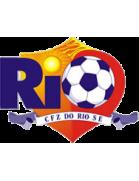 Centro de Futebol Zico (RJ)