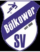 Bölkower SV