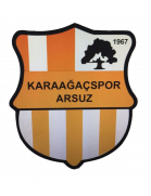 Arsuz Karaağaçspor