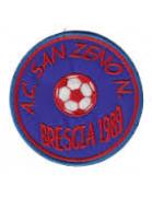 AC San Zeno Naviglio