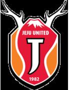Jeju United Giovanili