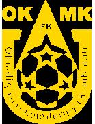 FK AGMK Olmaliq