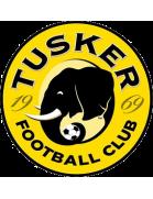 Tusker FC