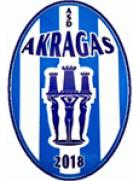 SS Akragas Città dei Templi