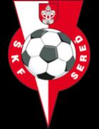 SKF Sered