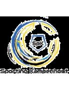 Sporting Kampenhout