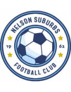 Nelson Suburbs FC