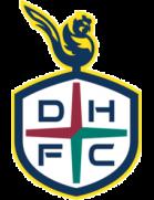 Daejeon Citizen FC U18